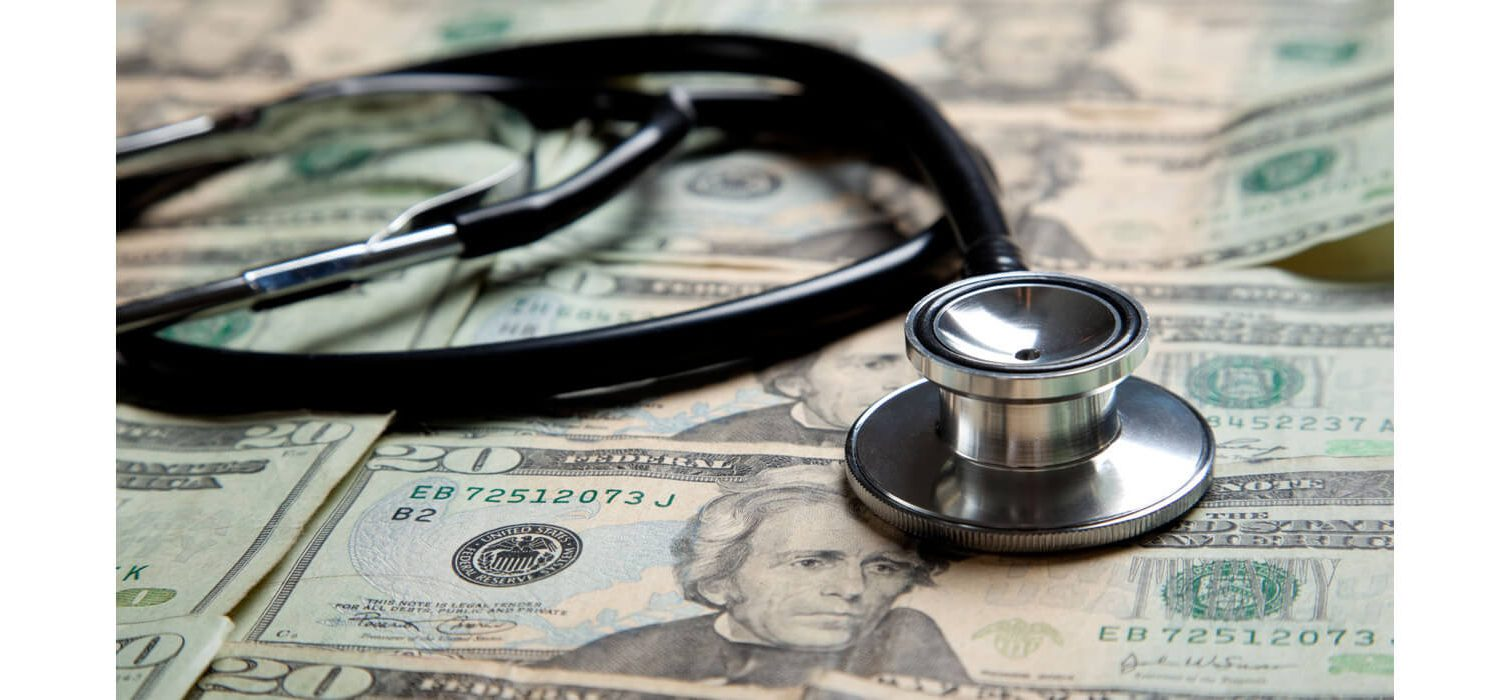 Can I get Medicare at age 65?