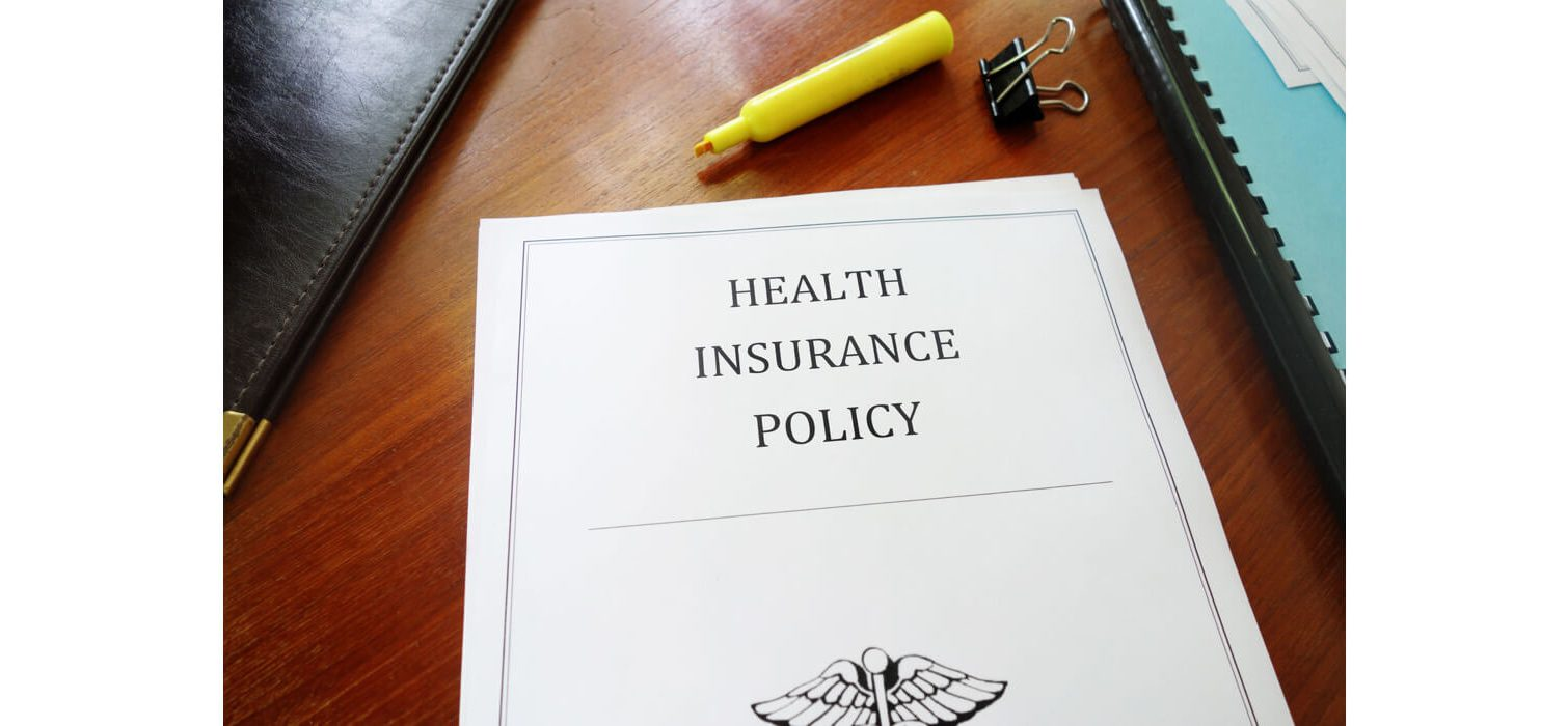 Can I get Medicare at age 65? - Medicare Policy