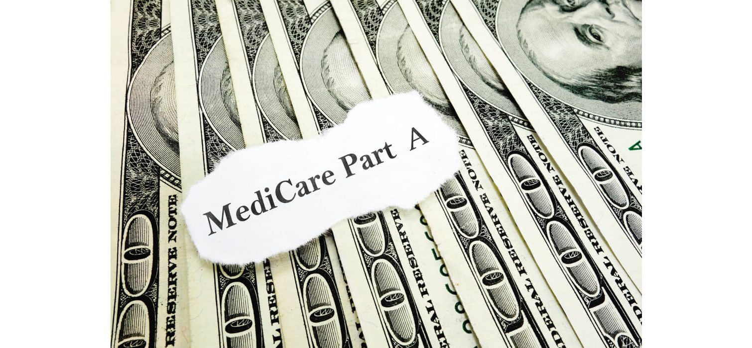 Can I sign up for Medicare and not Social Security? - Medicare Part A