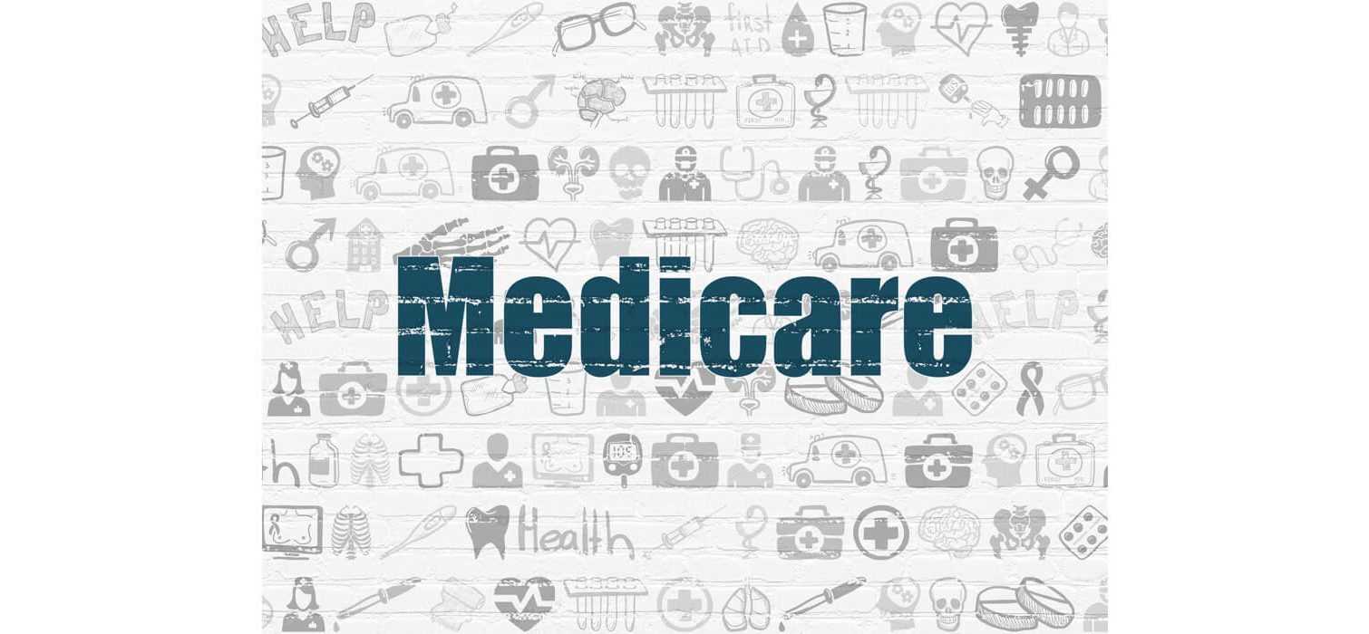 Can you sign up for Medicare Part A only? - Medicare Graphic