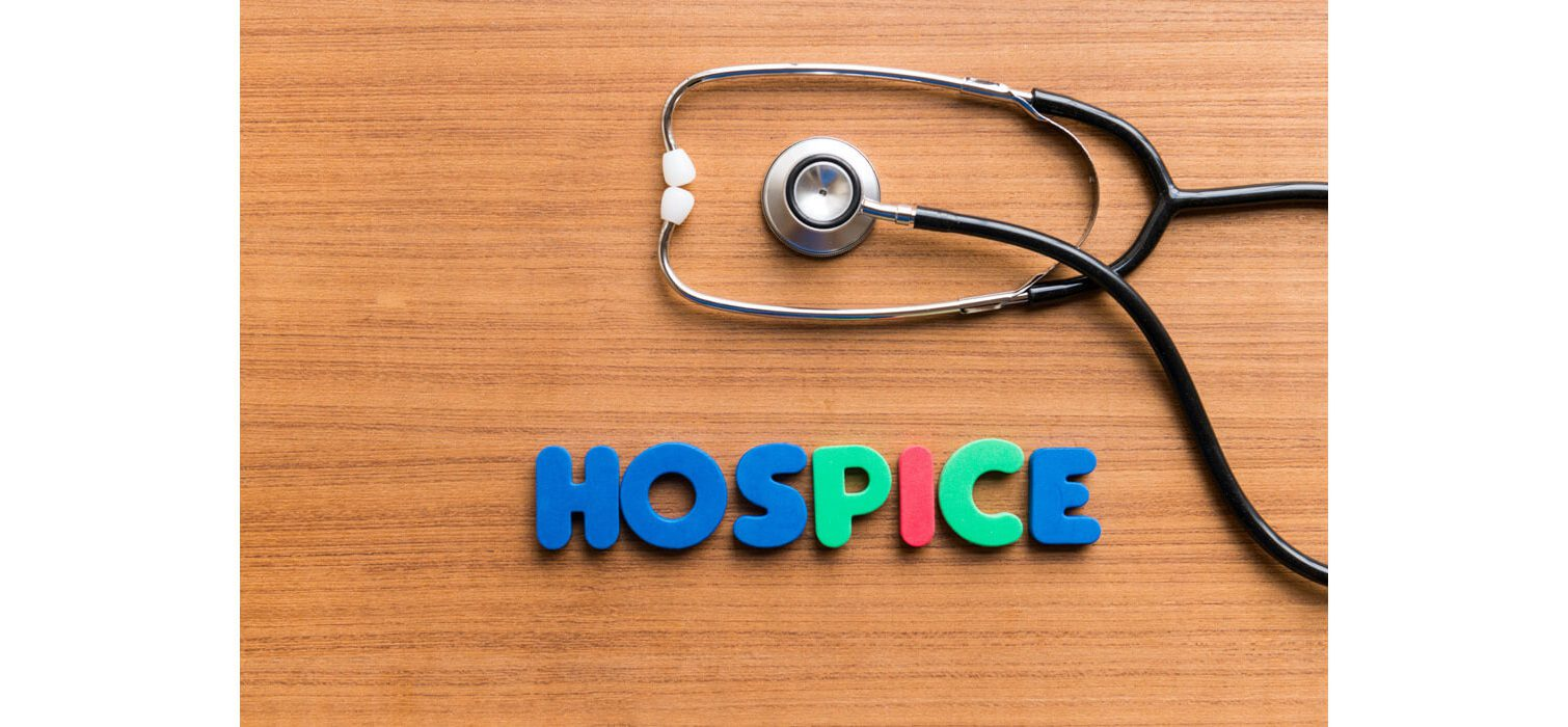 Does Medicare cover all hospice care?