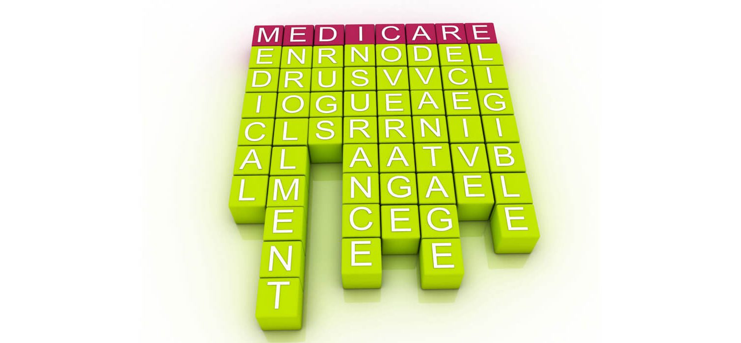 Does Medicare cover all my medical expenses?