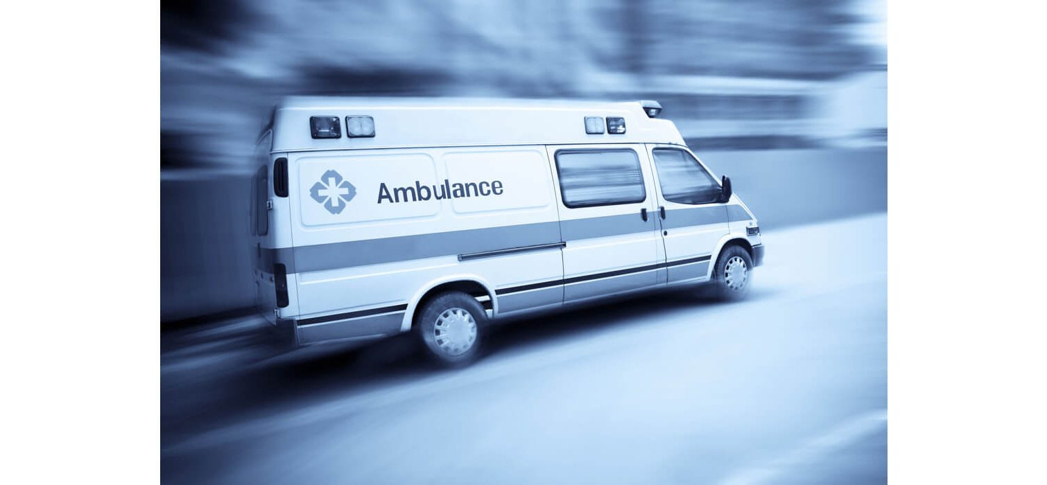 Does Medicare cover transportation services?
