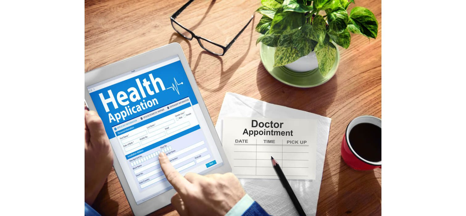 Does Medicare require a referral?