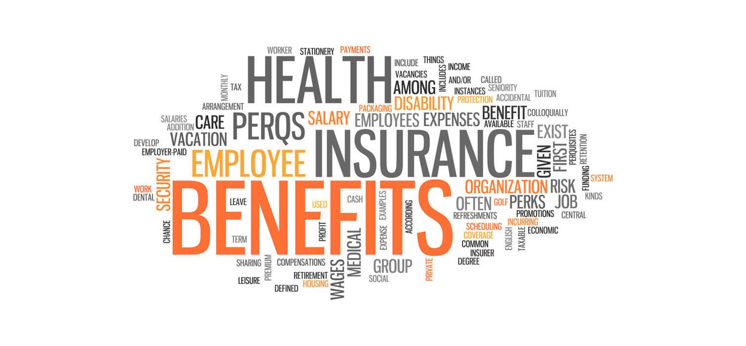 How and when do I apply for Medicare? - Health Insurance Benefits