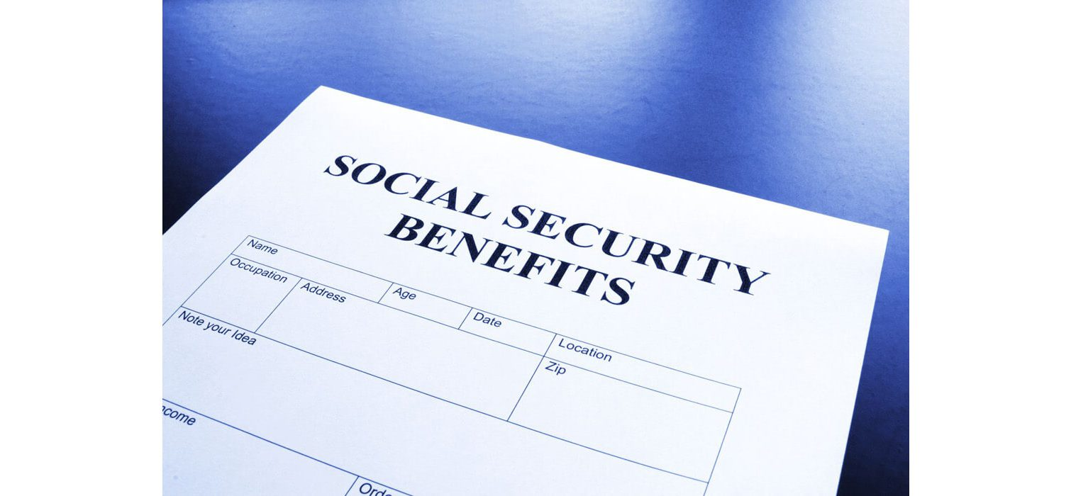 How do I apply for Medicare death benefits? - Social Security Benefits