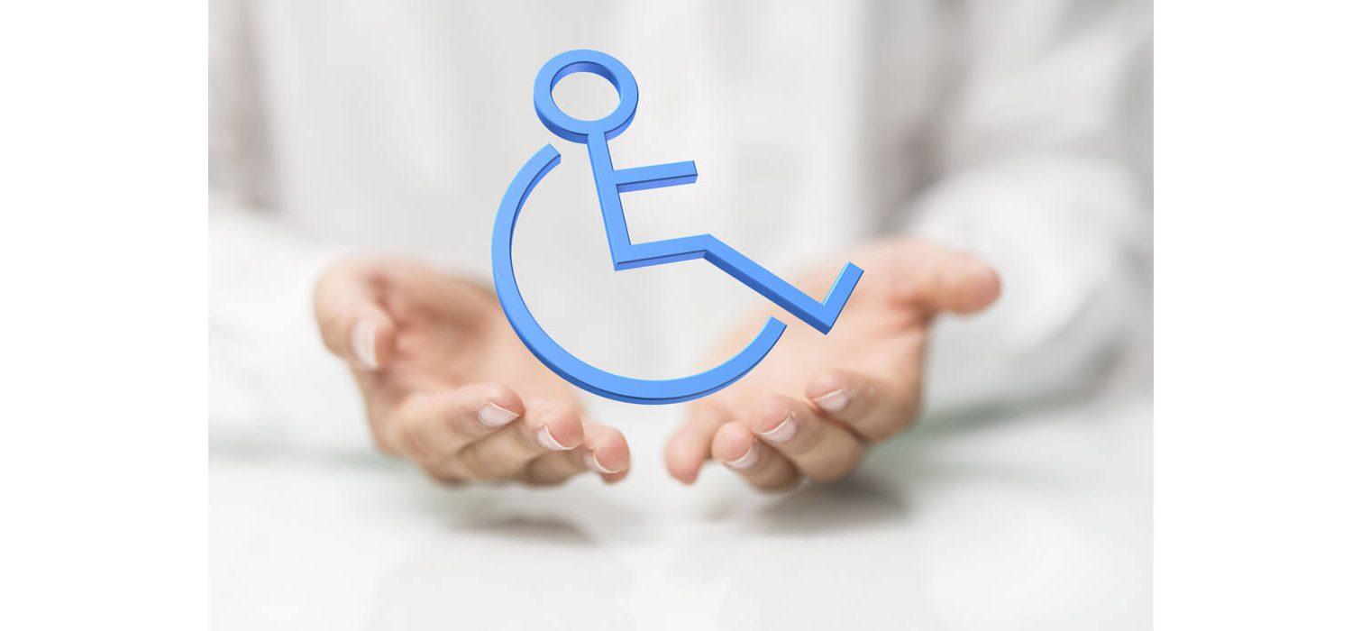How do I apply for Medicare disability?