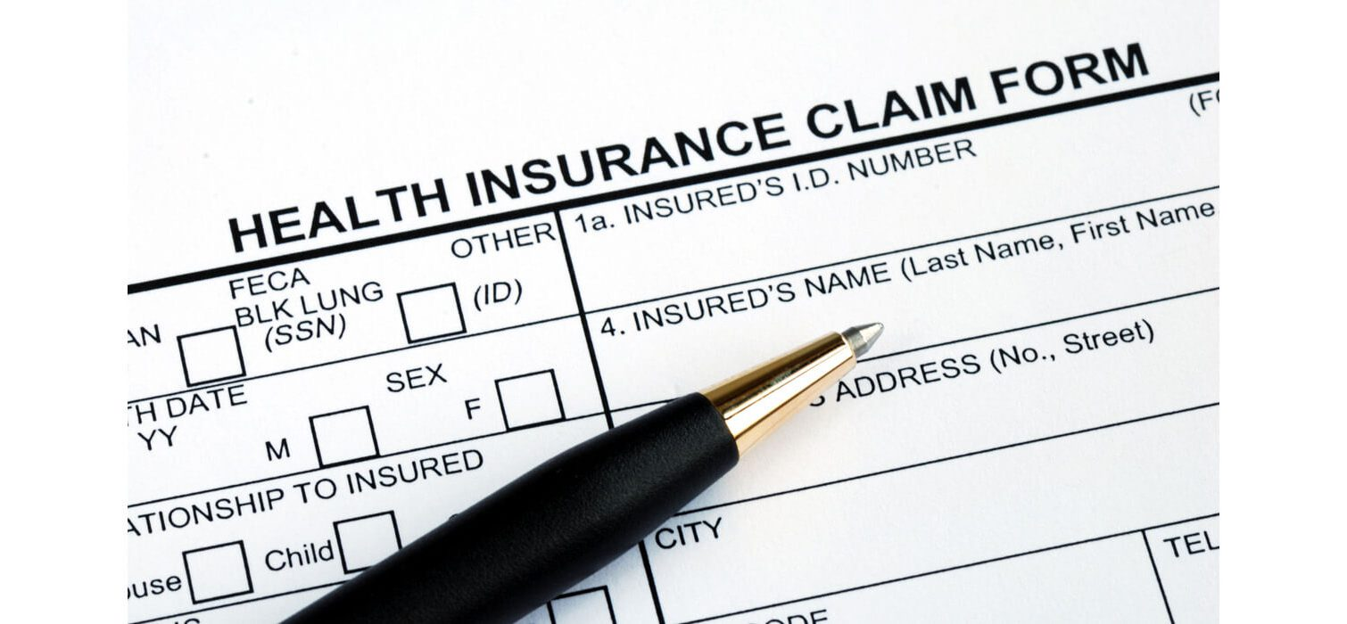 How do I find out who my Medicare carrier is? - Health Insurance Claim Form
