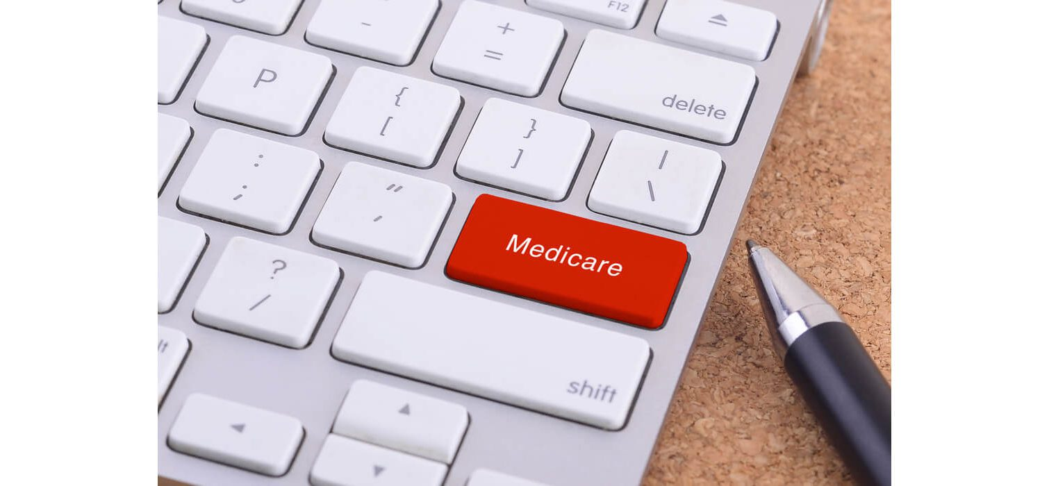 How do I find out who my Medicare carrier is?