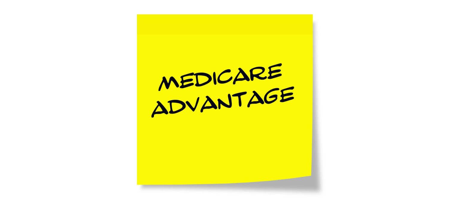 How do you apply for Medicare Part D? - Medicare Advantage