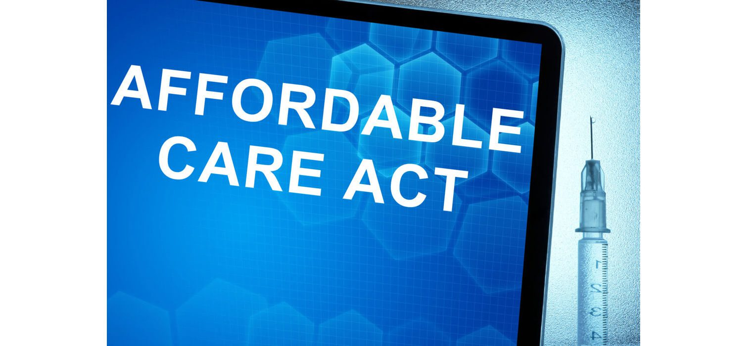 How do you check out your Medicare coverage? - Affordable Care Act