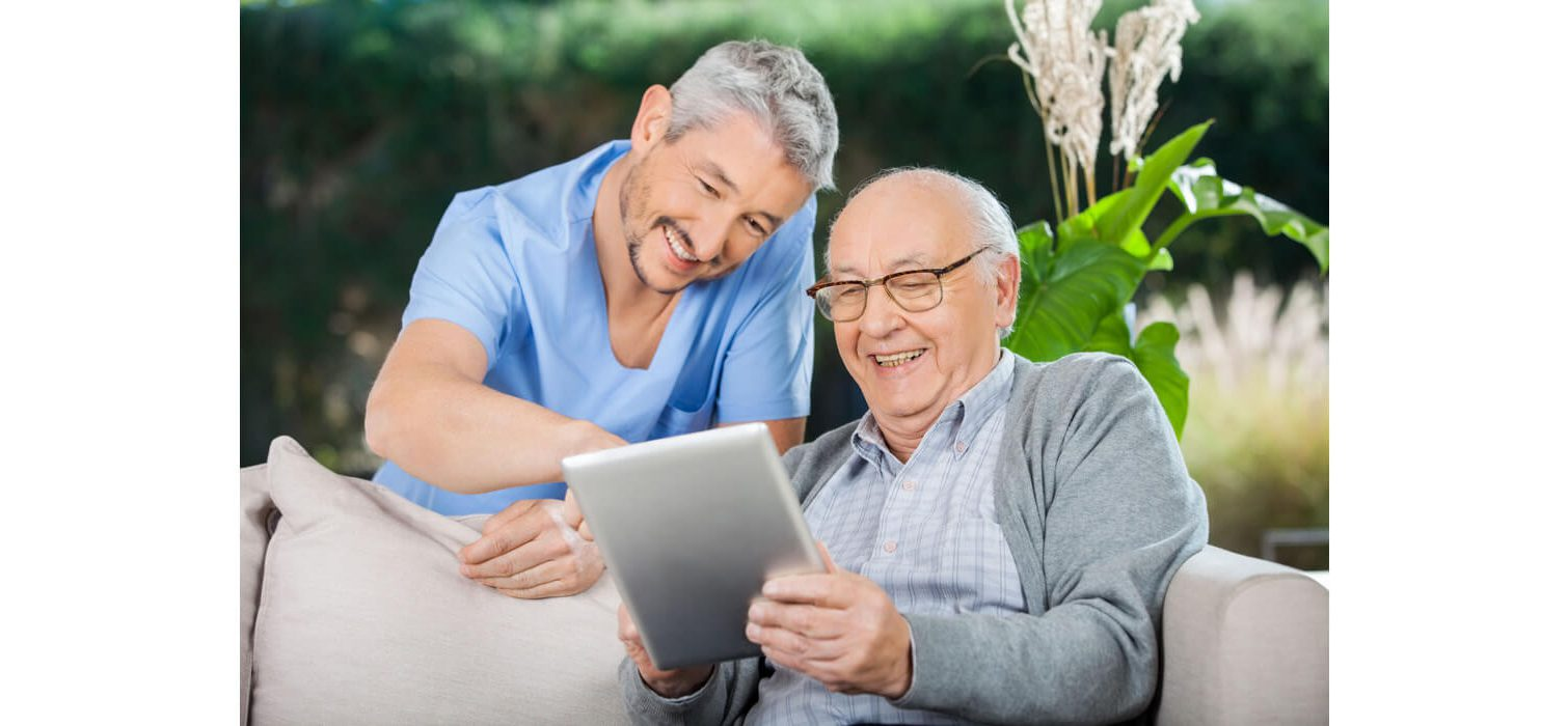 How do you find out if you have Medicare?