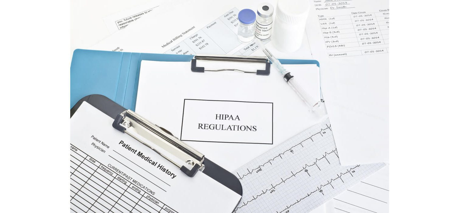 How is Medicare administered? - HIPAA Regulations