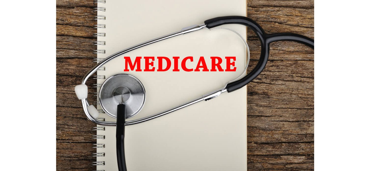 How is Medicare administered?