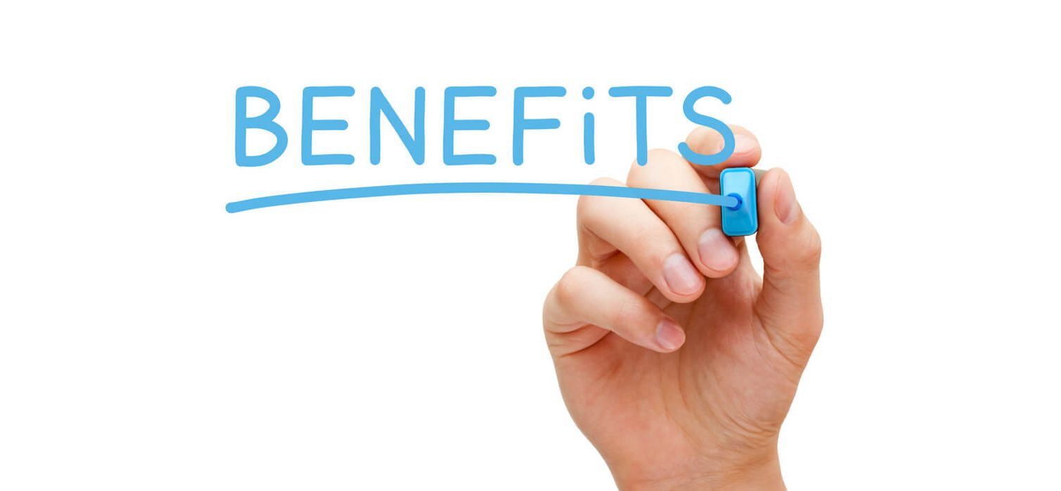 How is Medicare funded? - Benefits
