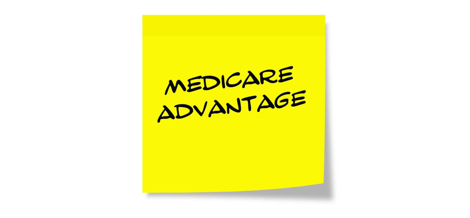 How to Check Medicare Eligibility Online for Free? - Medicare Advantage