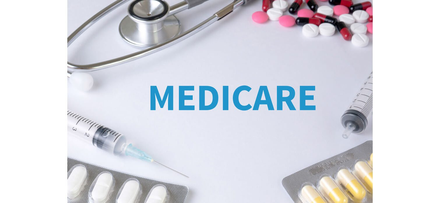 How to Find Out if You Have Medicare prescription Part D?