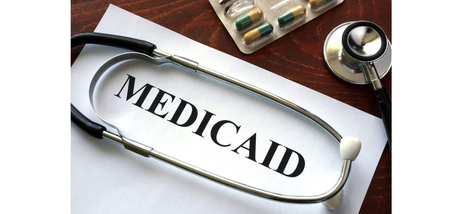 Is Medicaid part of Medicare? - Medicaid