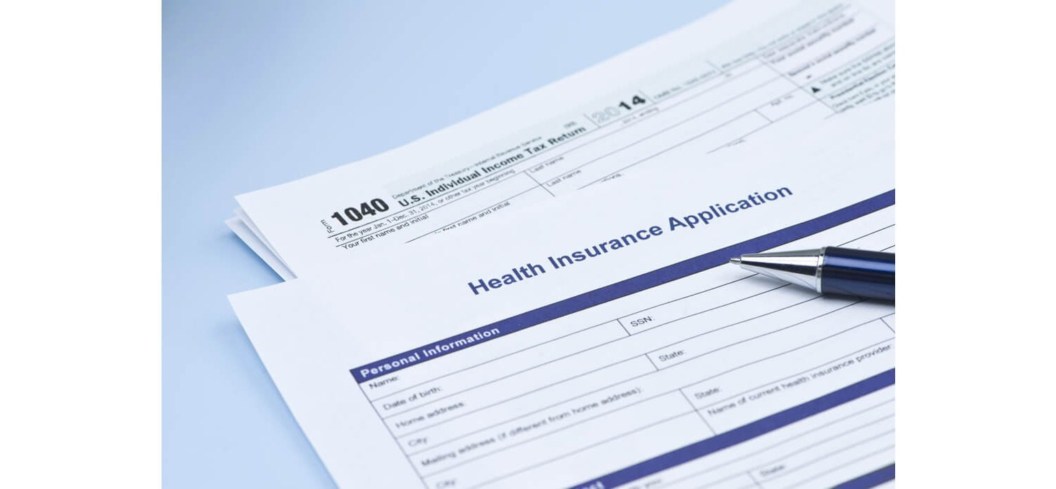 What are HMO's? - Health Insurance Application