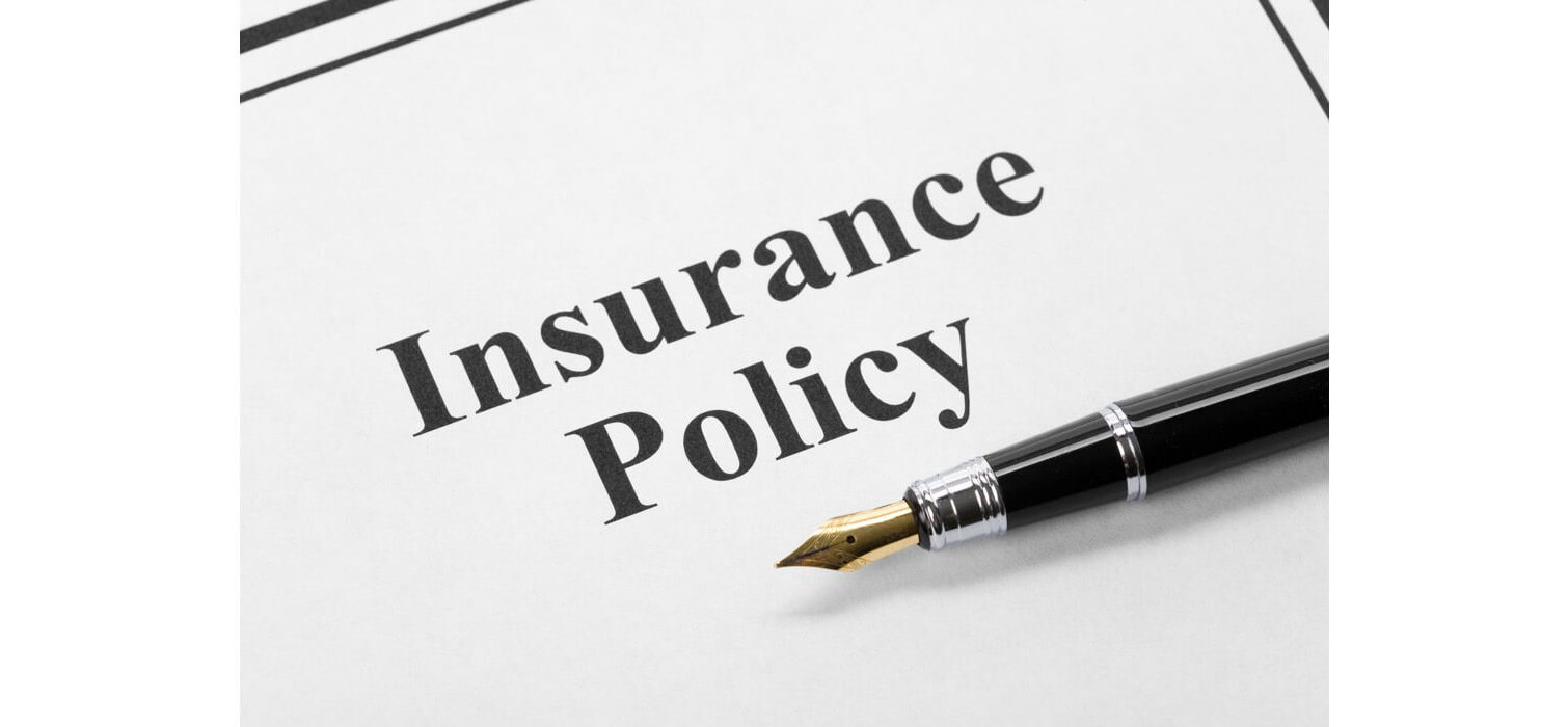 What are HMO's? - Insurance Policy