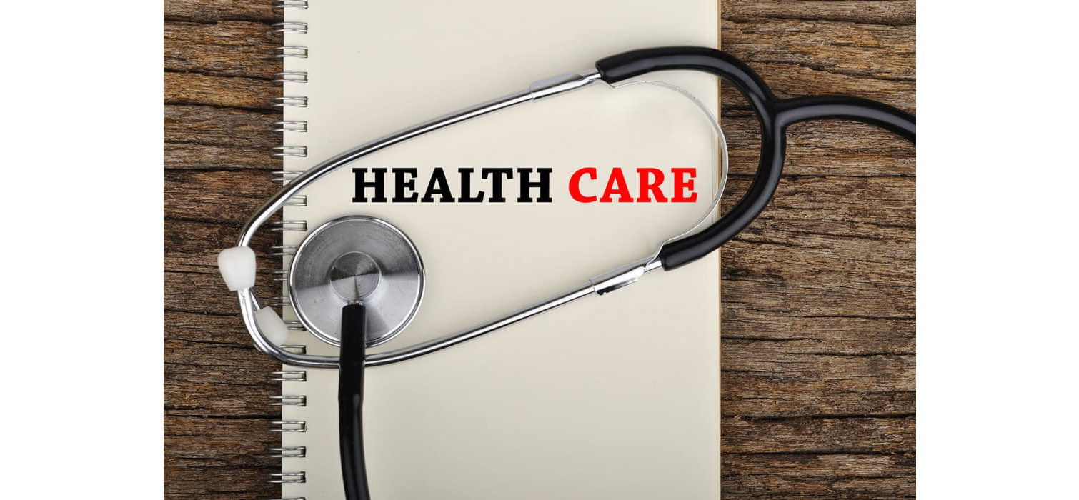 What are HMO's? - Healthcare