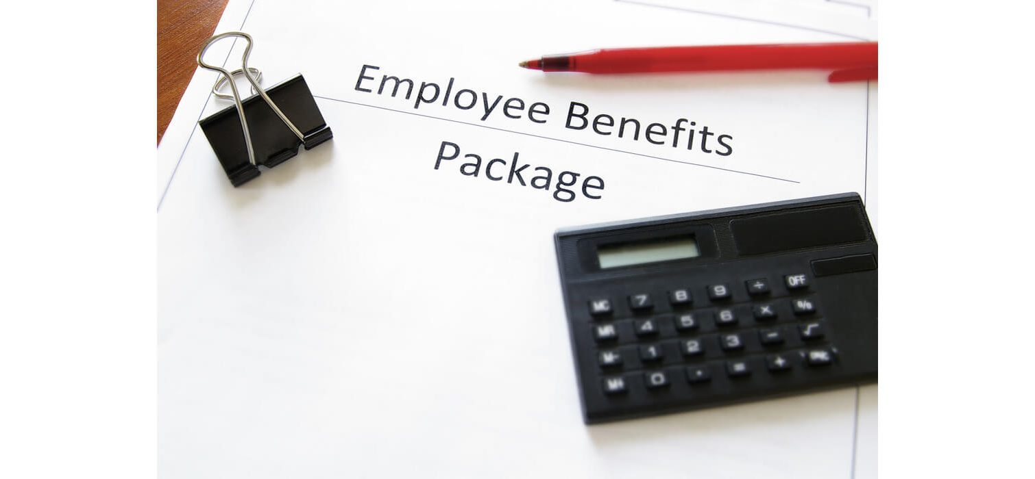 What is Medicare covered employment? - Employee Benefits Package