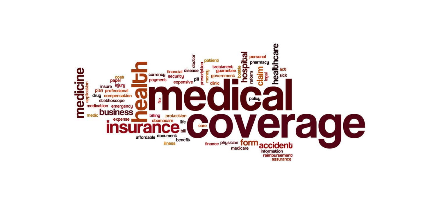 What is Medicare covered employment? - Medical Coverage