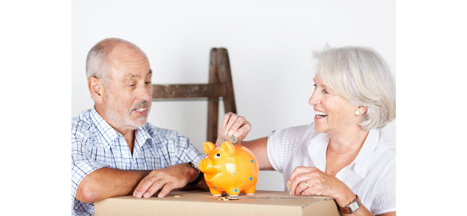 What is Medicare covered employment?