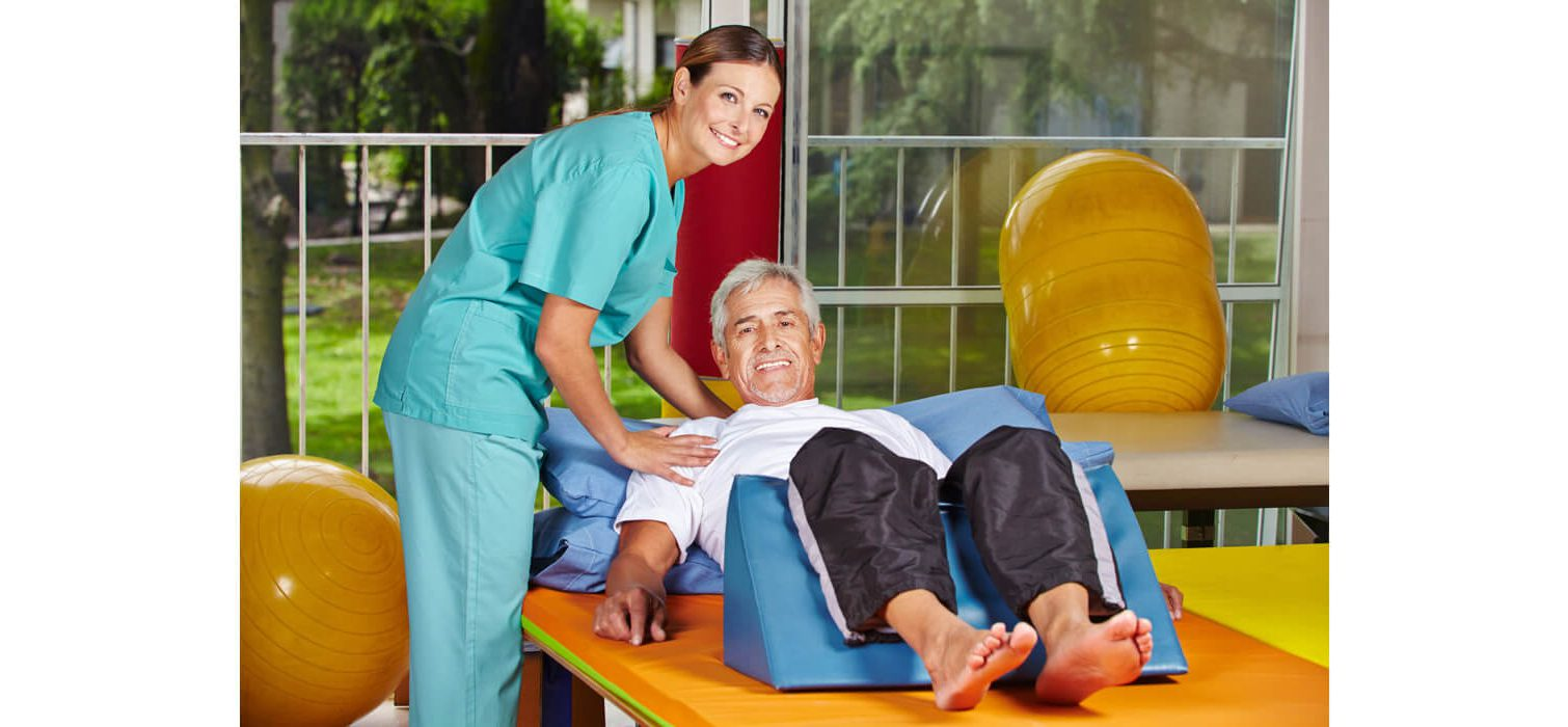 What is a Medicare provider?