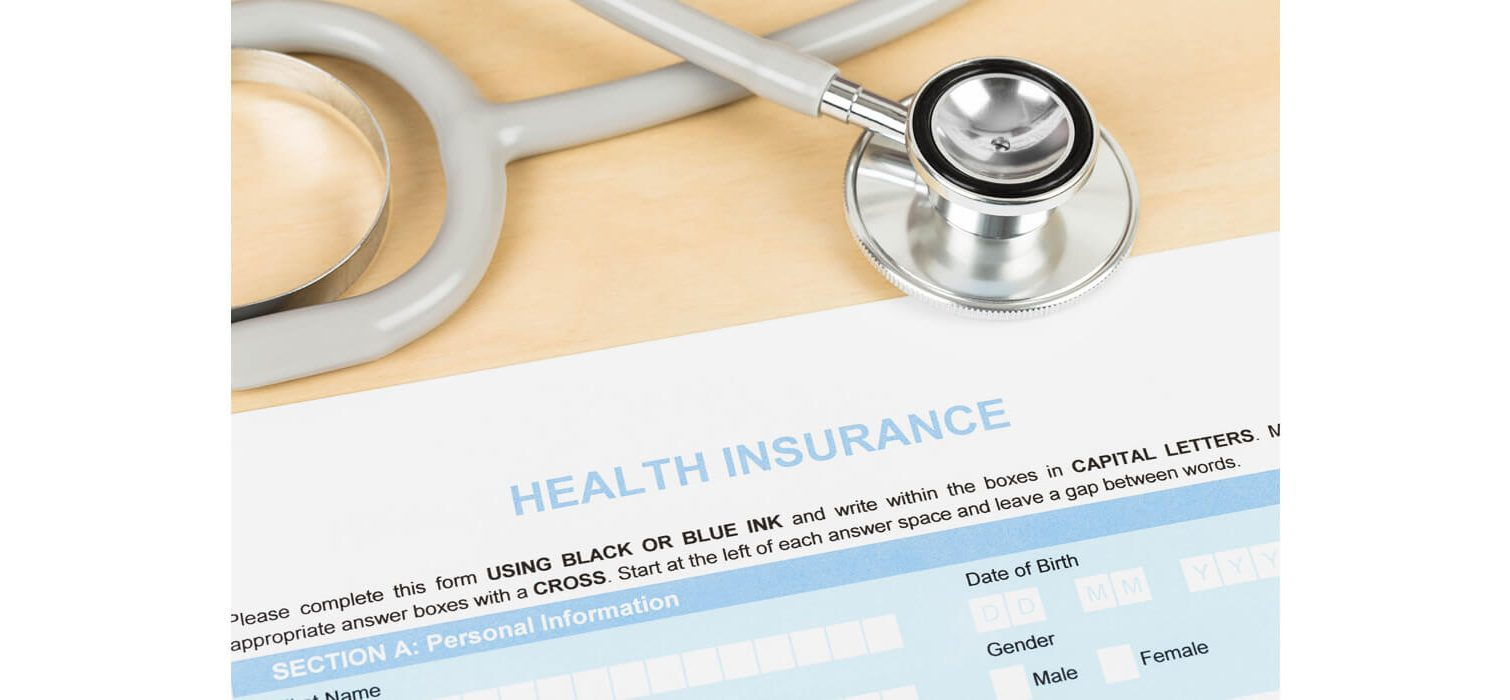 What is a Preferred Provider Organization (PPO) plan?