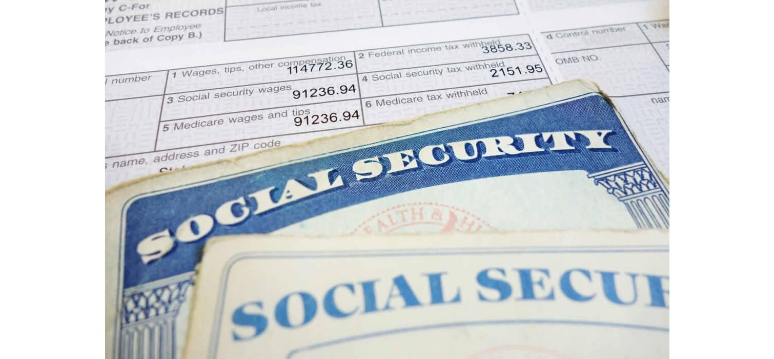 What is my Medicare provider identification number? - Social Security