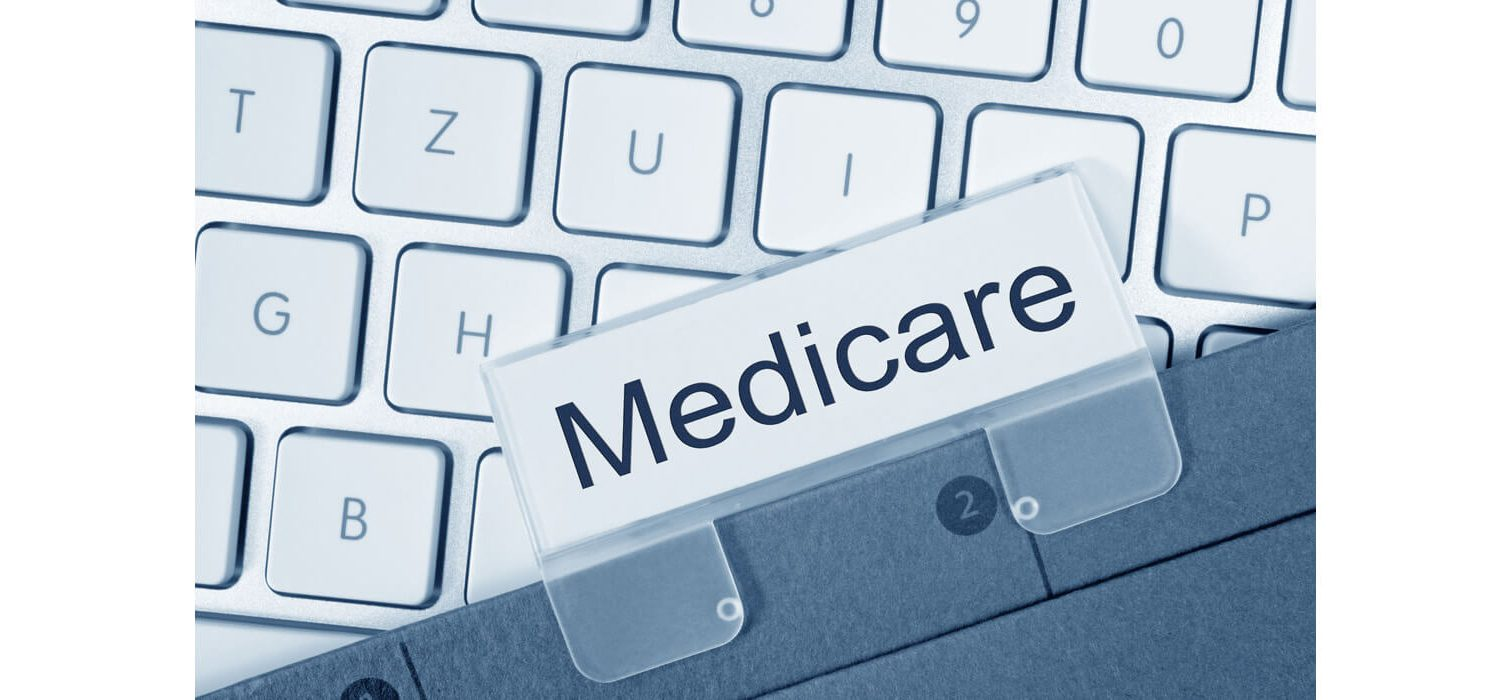 What is my Medicare provider identification number?
