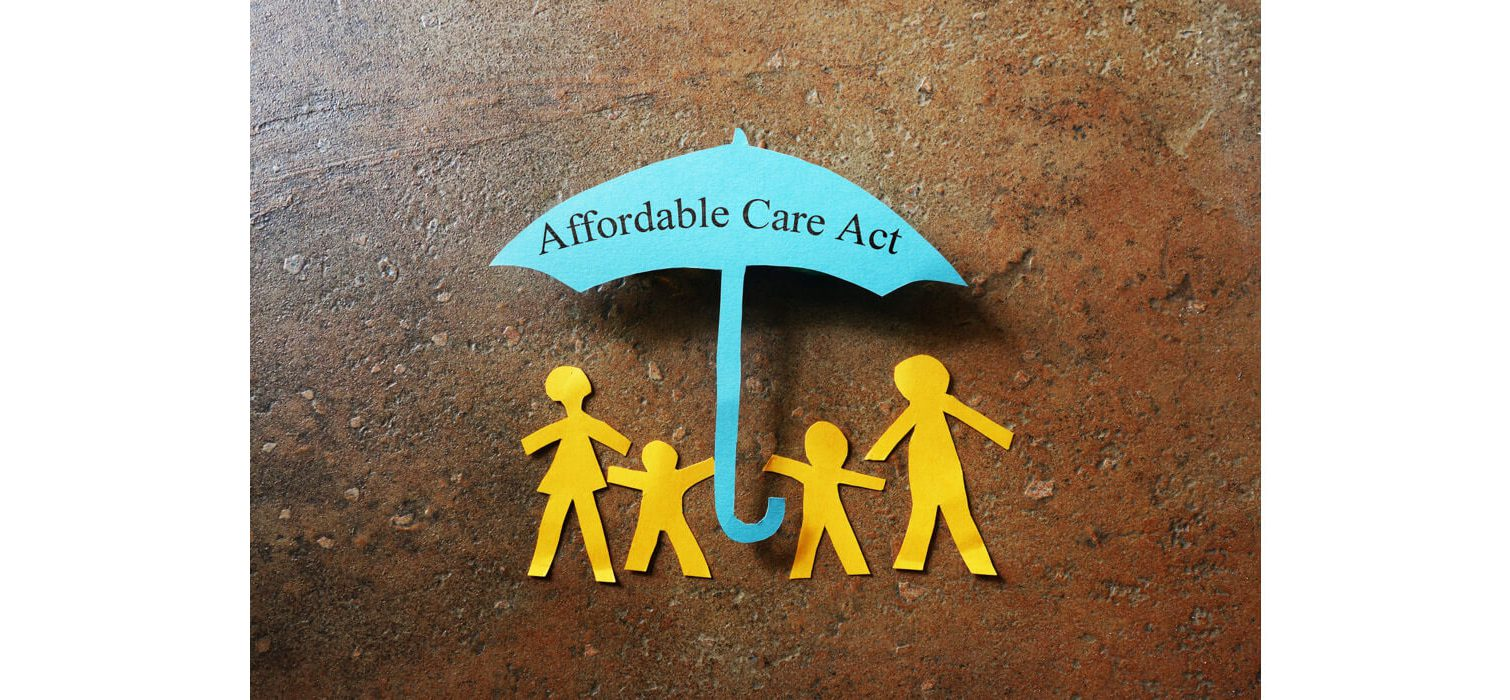 What is the Centers for Medicare and Medicaid Services? - Affordable Care Act