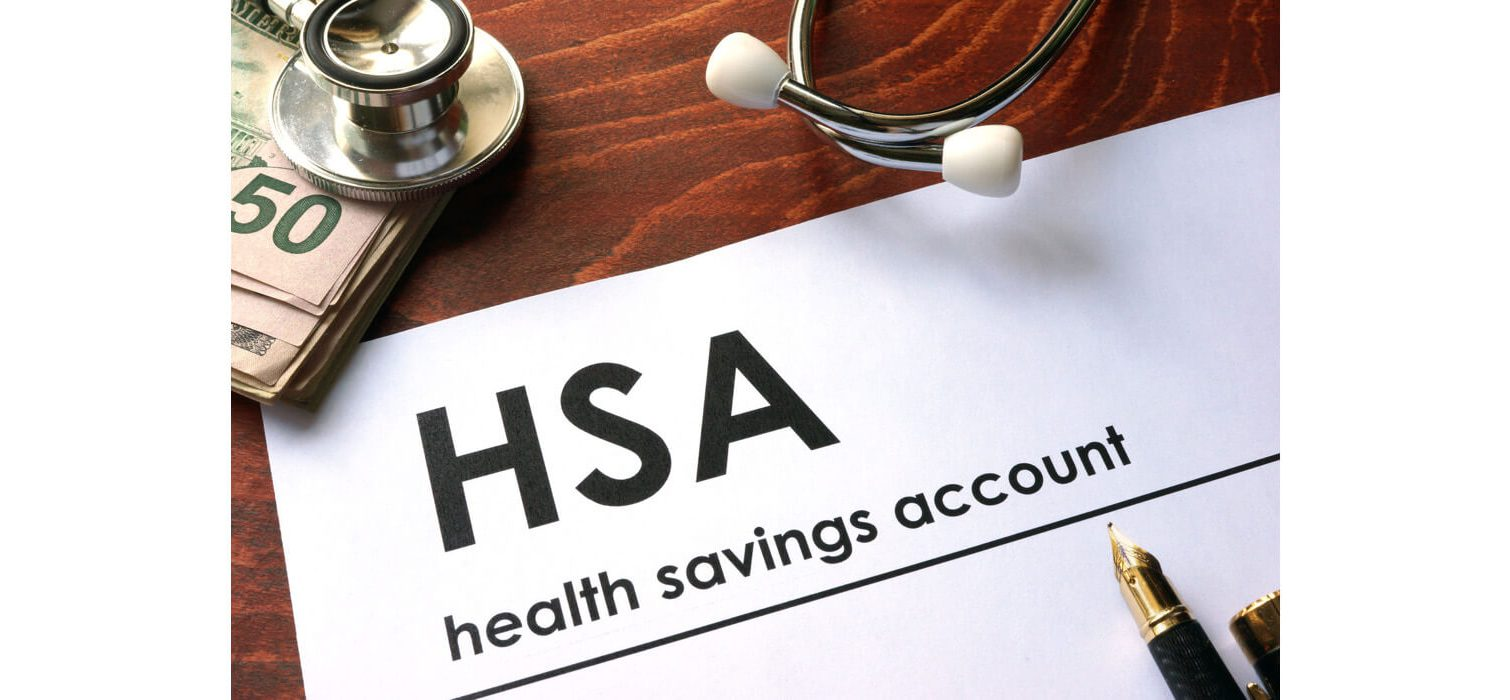 What is the Patient's Bill of Rights Act? - Health Savings Account (HSA)