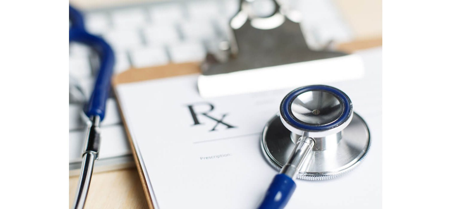 What is the Patient's Bill of Rights Act?