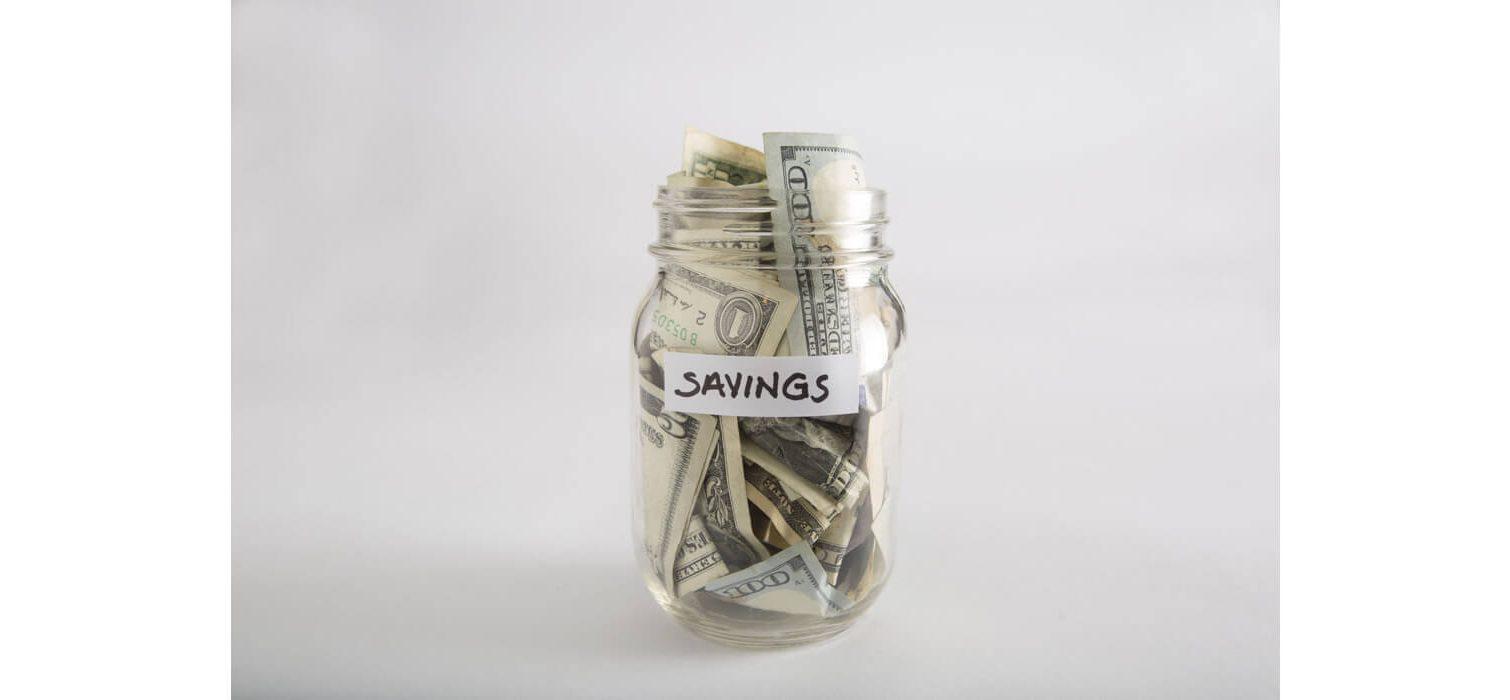 What is the QMB program? - Savings