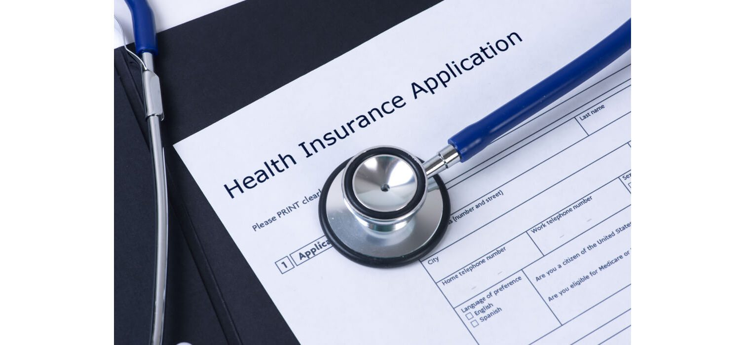 What type of health insurance is Medicare? - Health Insurance Application