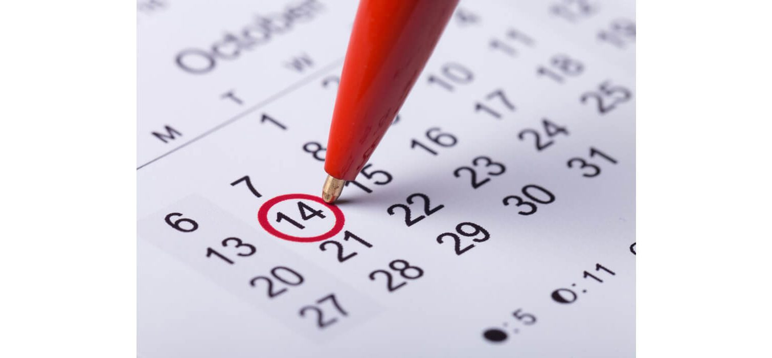 When is open enrollment for Medicare Part B?