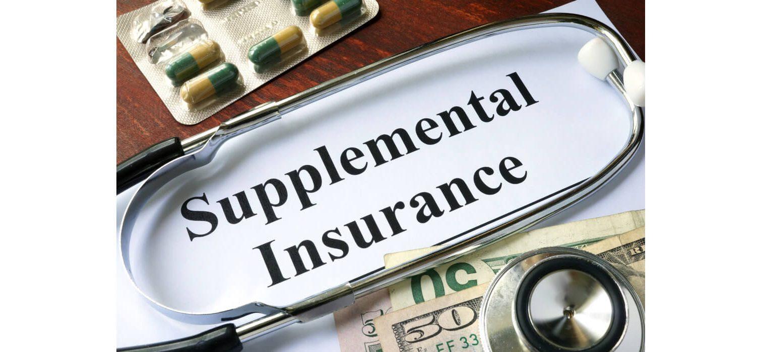 When is open enrollment for Medicare Part B? - Supplemental Insurance