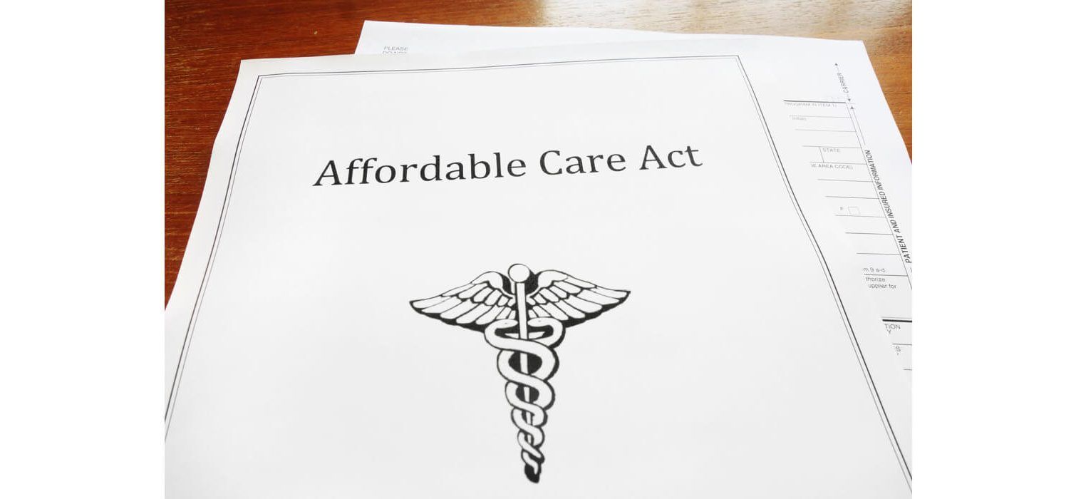 When was Medicare established? - Affordable Care Act