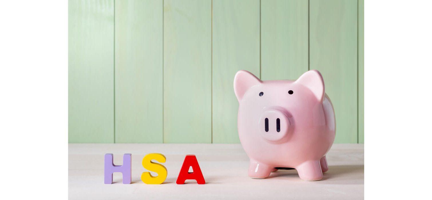 When was Medicare established? - HSA