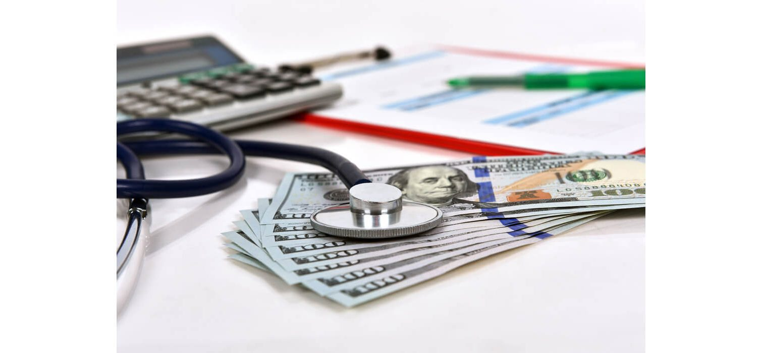 Where to File Medicare Claims?