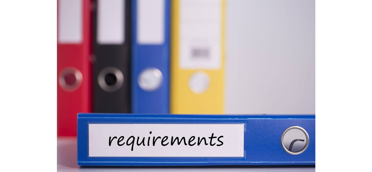 Where to File Medicare Claims? - Requirements