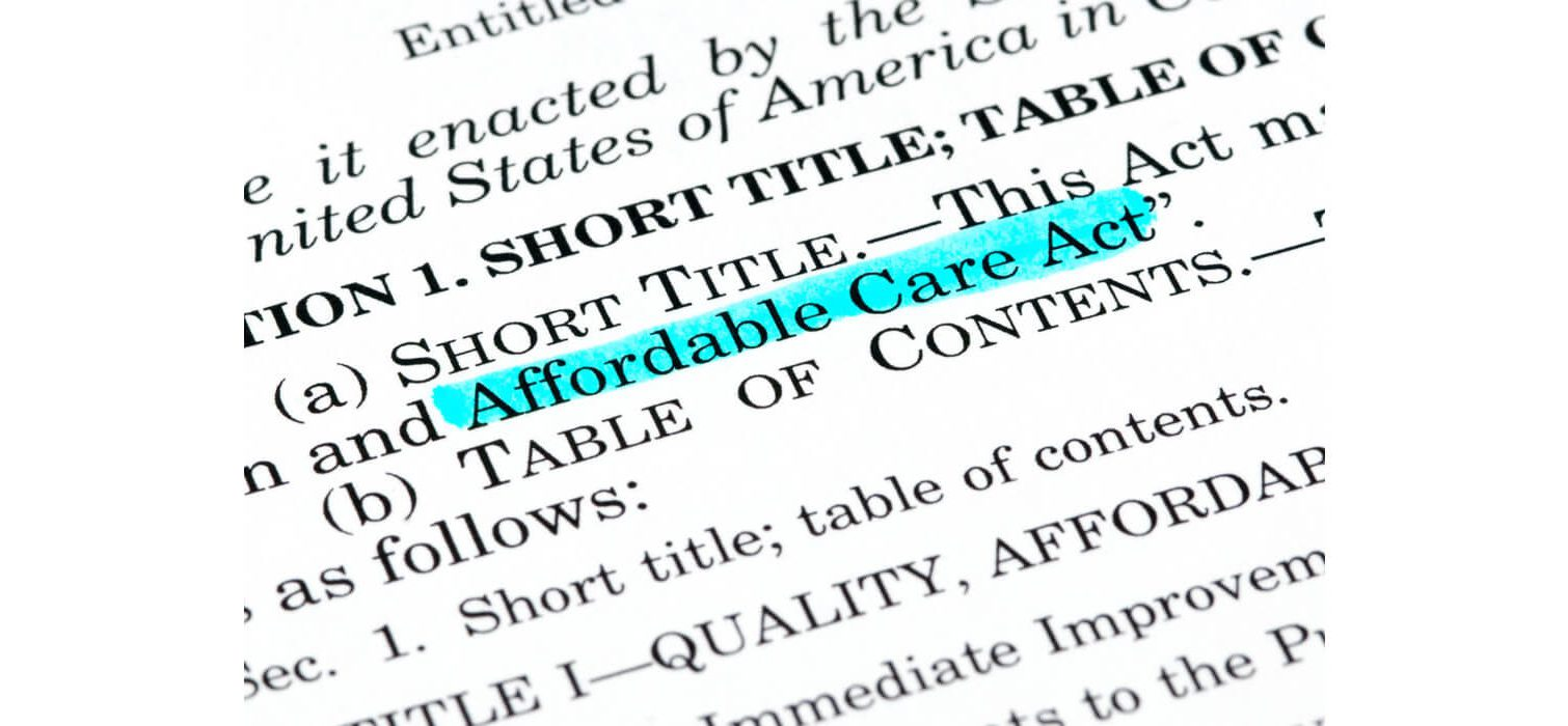 Who benefits from Medicare? - Affordable Care Act