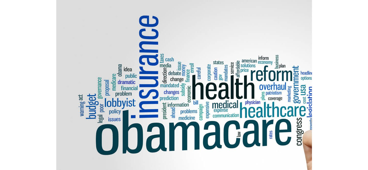 Who benefits from Medicare?