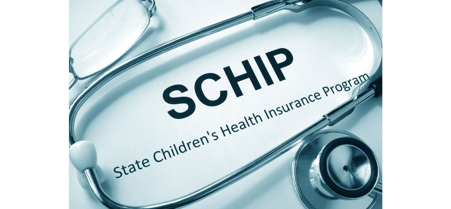 Who benefits from Medicare? - State Children's Health Insurance Policy (SCHIP)