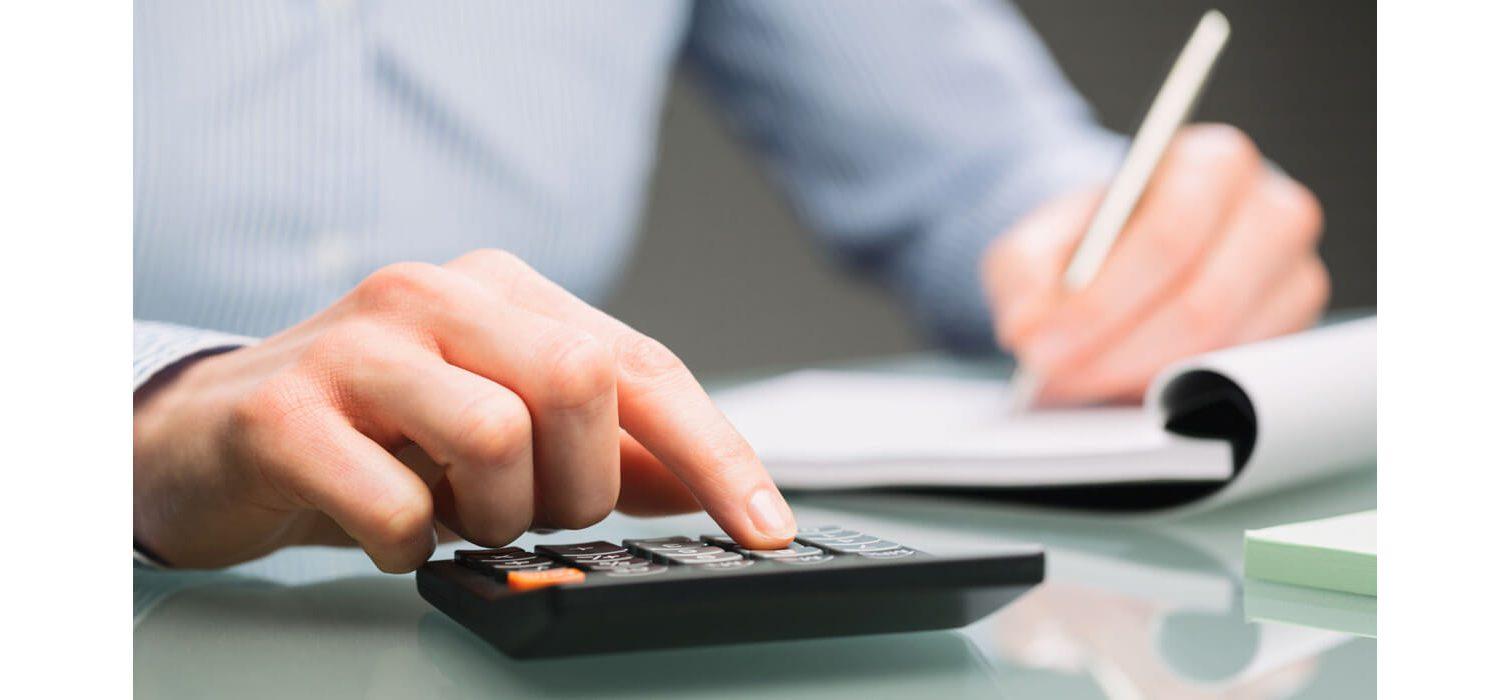 Why do I pay Medicare tax?