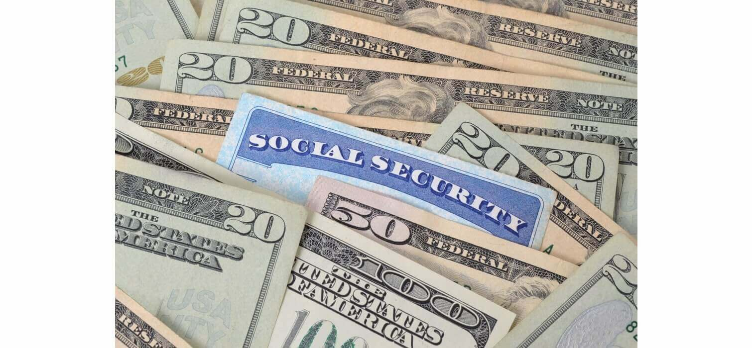 Cost of Medicare and Social Security