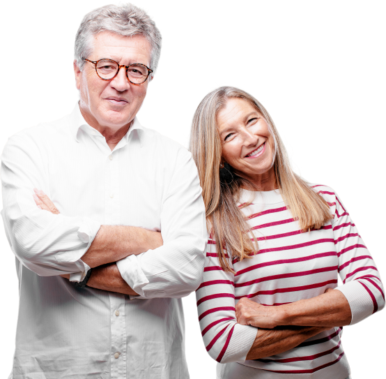 Medicare Insurance Comparison Tool