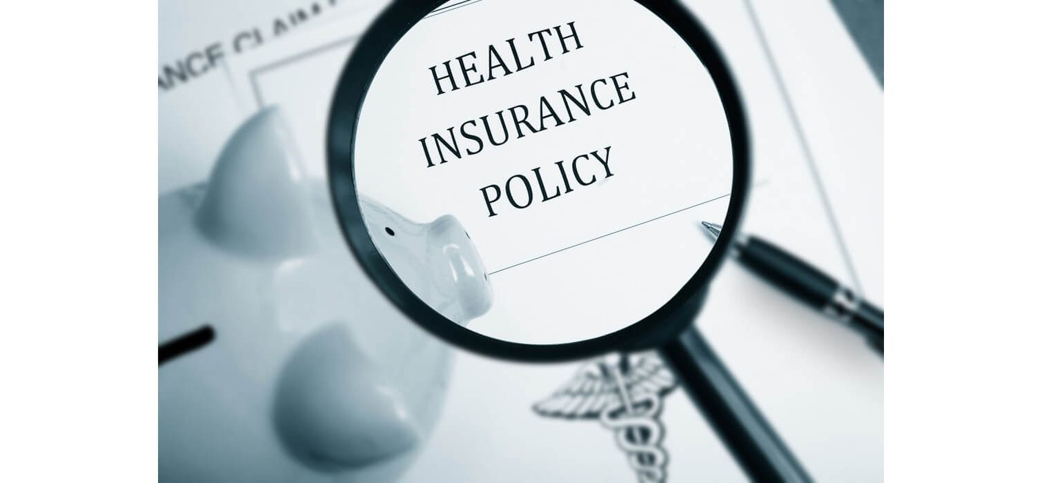 How to Choose a Medicare Supplemental Insurance Plan - Health Insurance Policy